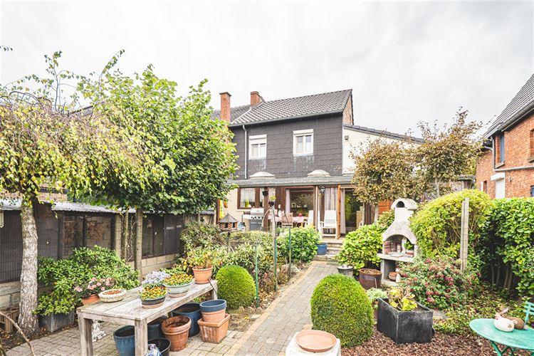 Image 20 : Maison à 4257 CORSWAREM (Belgique) - Prix 215.000 €
