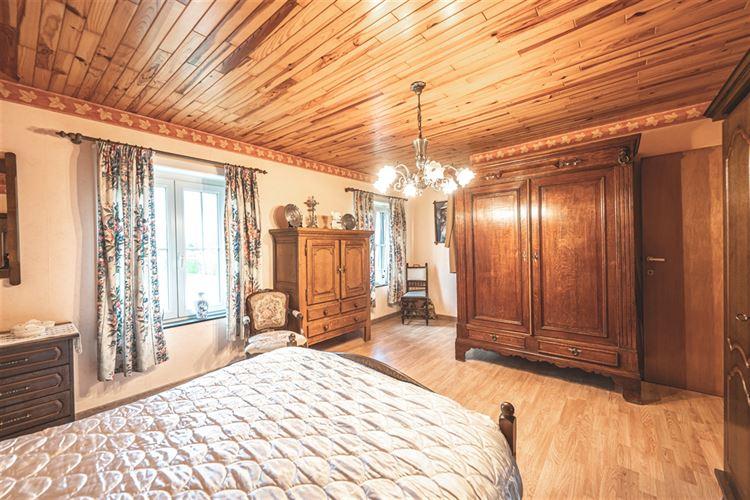 Image 15 : Maison à 4257 CORSWAREM (Belgique) - Prix 215.000 €