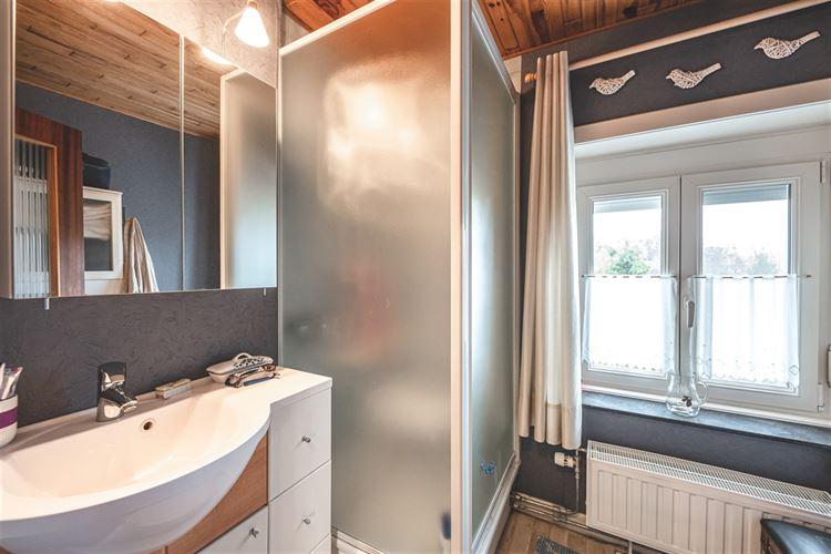 Image 16 : Maison à 4257 CORSWAREM (Belgique) - Prix 215.000 €