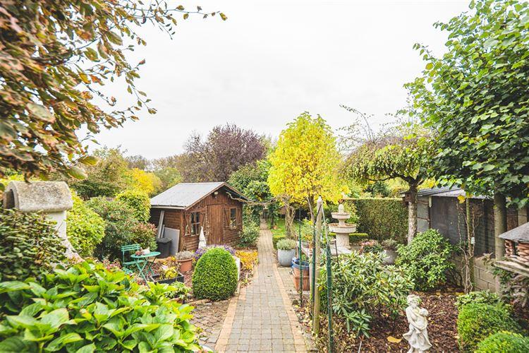 Image 18 : Maison à 4257 CORSWAREM (Belgique) - Prix 215.000 €