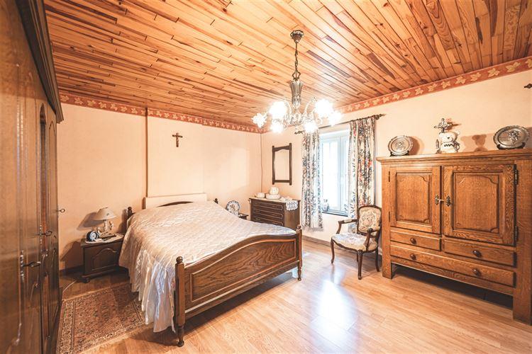 Image 13 : Maison à 4257 CORSWAREM (Belgique) - Prix 215.000 €