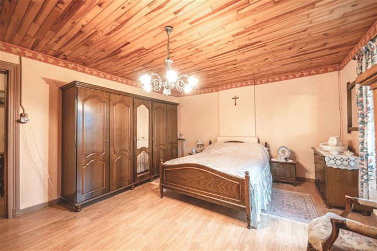 Image 14 : Maison à 4257 CORSWAREM (Belgique) - Prix 215.000 €
