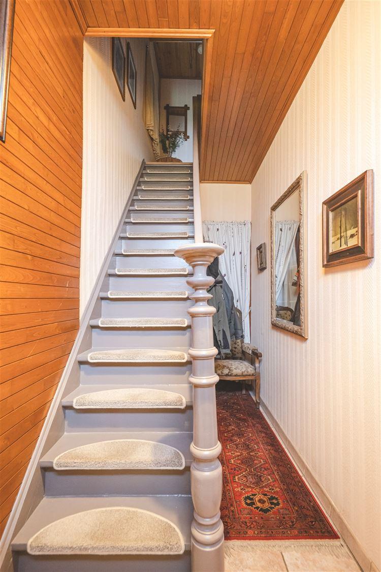 Image 11 : Maison à 4257 CORSWAREM (Belgique) - Prix 215.000 €