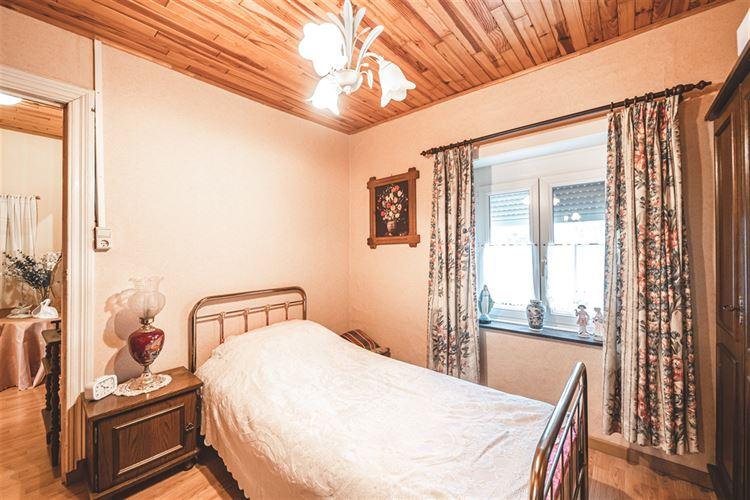 Image 12 : Maison à 4257 CORSWAREM (Belgique) - Prix 215.000 €