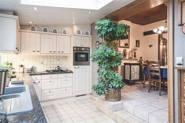 Image 10 : Maison à 4257 CORSWAREM (Belgique) - Prix 215.000 €