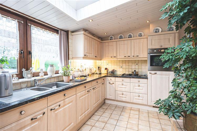 Image 9 : Maison à 4257 CORSWAREM (Belgique) - Prix 215.000 €