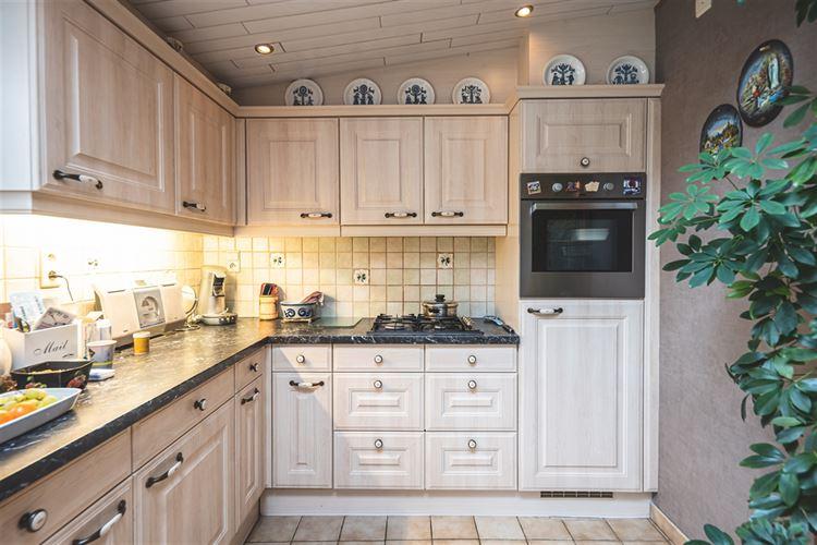Image 8 : Maison à 4257 CORSWAREM (Belgique) - Prix 215.000 €