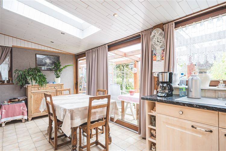 Image 5 : Maison à 4257 CORSWAREM (Belgique) - Prix 215.000 €