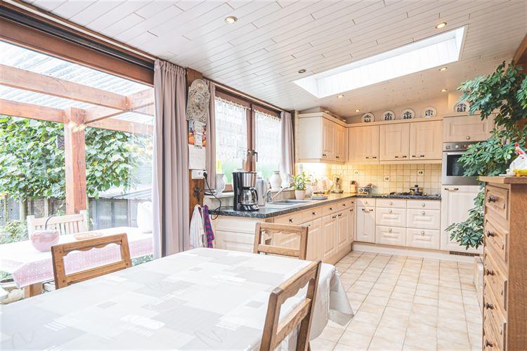 Image 6 : Maison à 4257 CORSWAREM (Belgique) - Prix 215.000 €