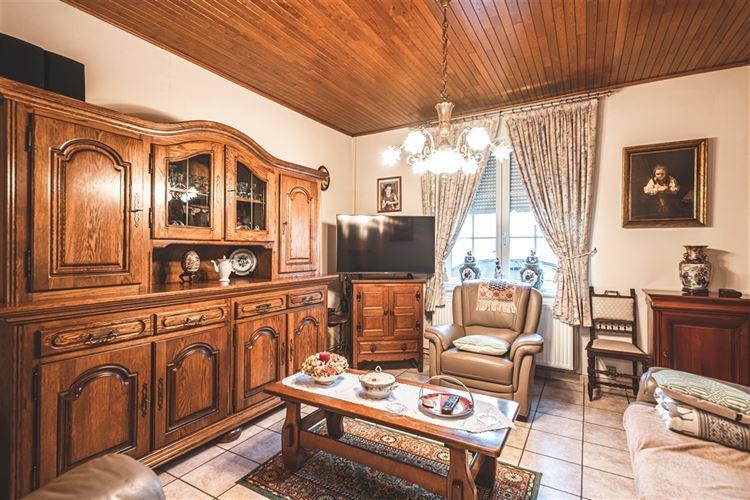 Image 3 : Maison à 4257 CORSWAREM (Belgique) - Prix 215.000 €