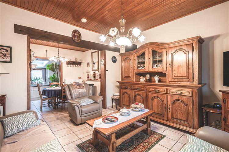 Image 4 : Maison à 4257 CORSWAREM (Belgique) - Prix 215.000 €