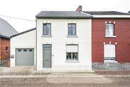 Maison à 4257 CORSWAREM (Belgique) - Prix 215.000 €