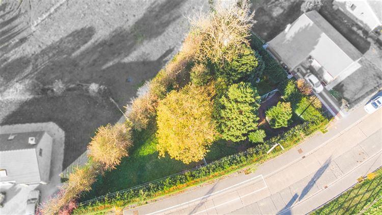 Image 2 : Terrain à bâtir à 4317 CELLES (Belgique) - Prix 75.000 €