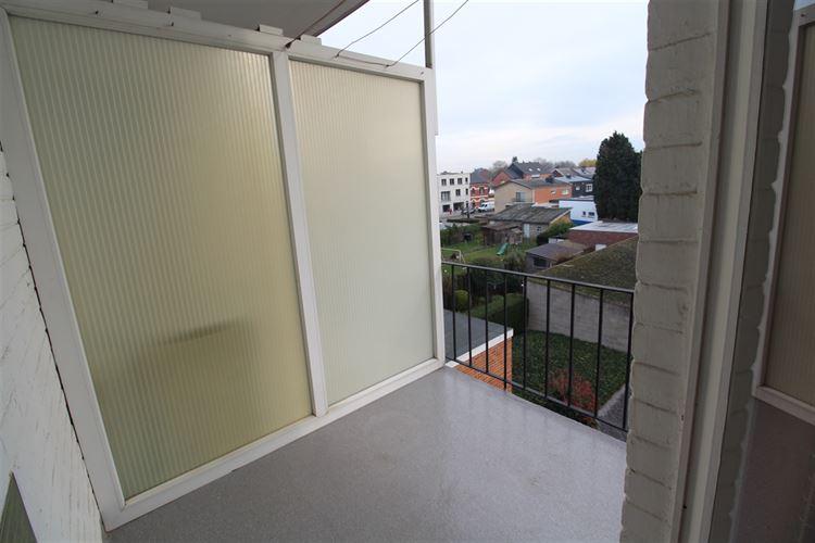 Image 13 : Appartement à 4300 WAREMME (Belgique) - Prix 675 €