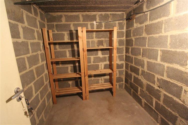 Image 14 : Appartement à 4300 WAREMME (Belgique) - Prix 675 €