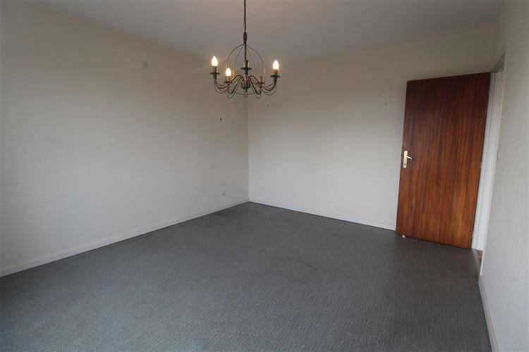 Image 11 : Appartement à 4300 WAREMME (Belgique) - Prix 675 €