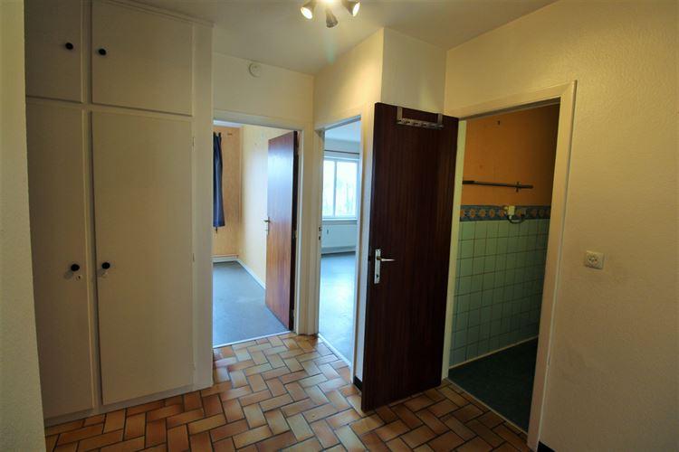 Image 7 : Appartement à 4300 WAREMME (Belgique) - Prix 675 €