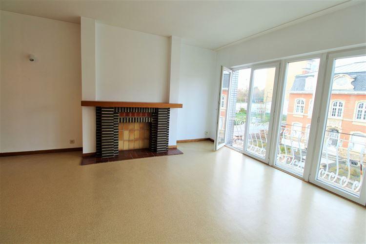 Image 3 : Appartement à 4300 WAREMME (Belgique) - Prix 675 €