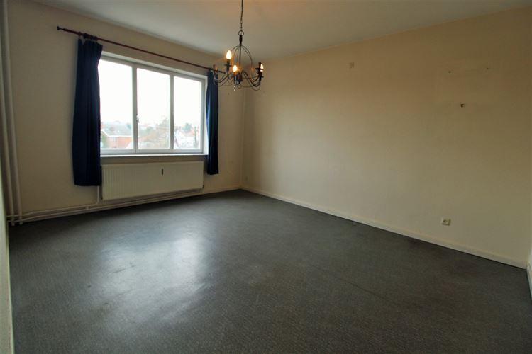 Image 10 : Appartement à 4300 WAREMME (Belgique) - Prix 675 €