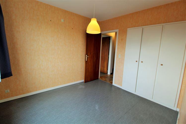 Image 9 : Appartement à 4300 WAREMME (Belgique) - Prix 675 €