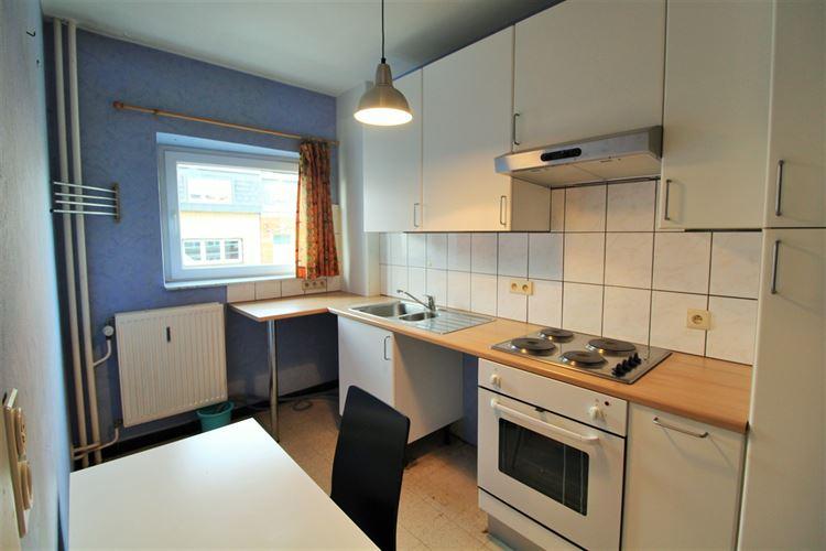 Image 5 : Appartement à 4300 WAREMME (Belgique) - Prix 675 €