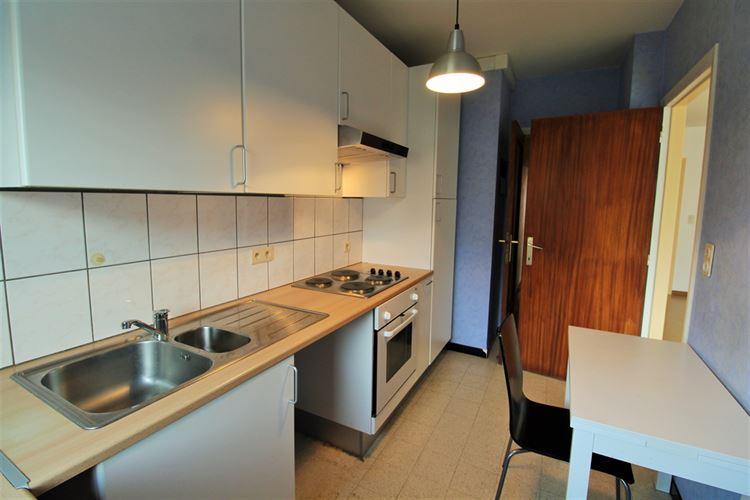 Image 6 : Appartement à 4300 WAREMME (Belgique) - Prix 675 €