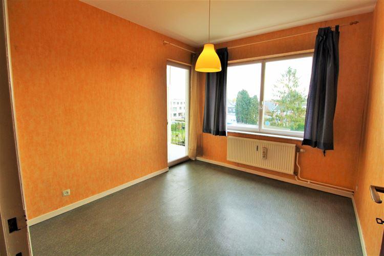 Image 8 : Appartement à 4300 WAREMME (Belgique) - Prix 675 €