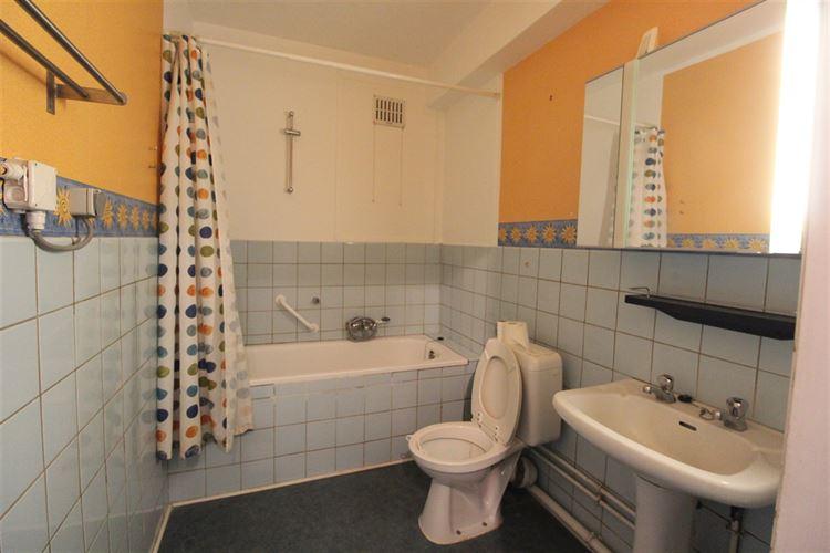Image 12 : Appartement à 4300 WAREMME (Belgique) - Prix 675 €