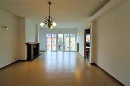 Appartement à 4300 WAREMME (Belgique) - Prix 675 €