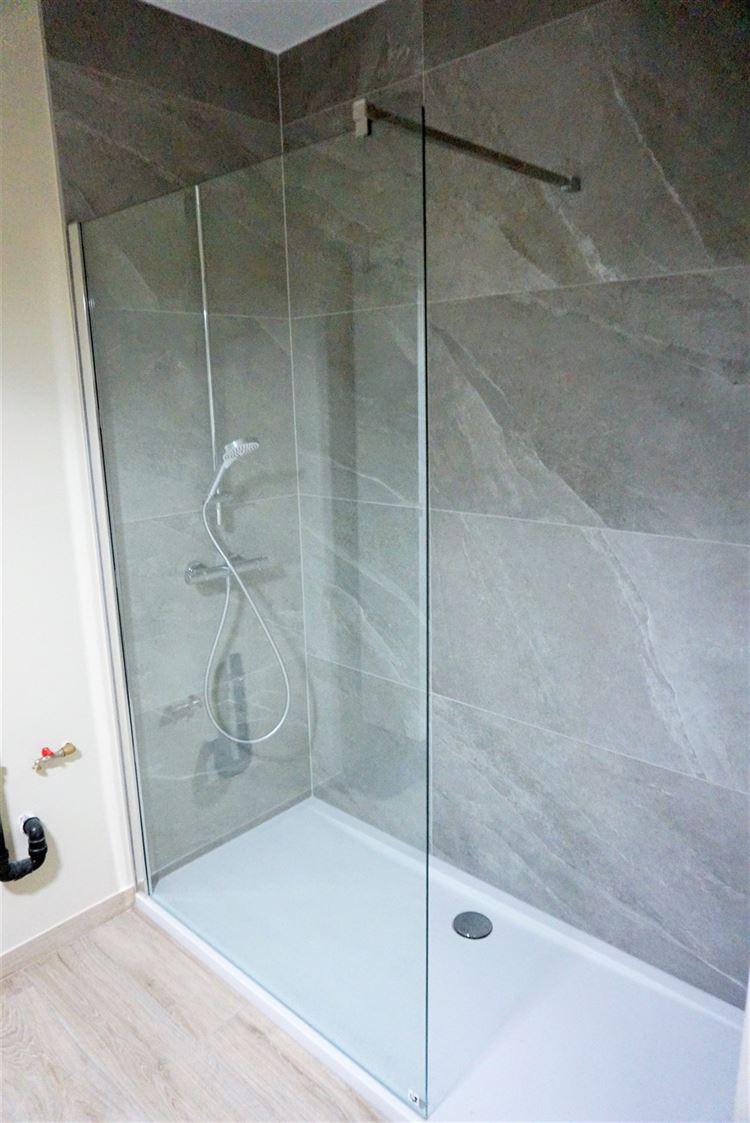 Image 11 : Appartement à 4300 WAREMME (Belgique) - Prix 690 €