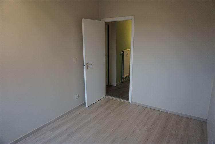 Image 9 : Appartement à 4300 WAREMME (Belgique) - Prix 690 €