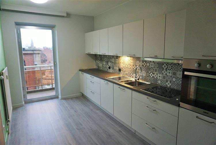 Image 5 : Appartement à 4300 WAREMME (Belgique) - Prix 690 €