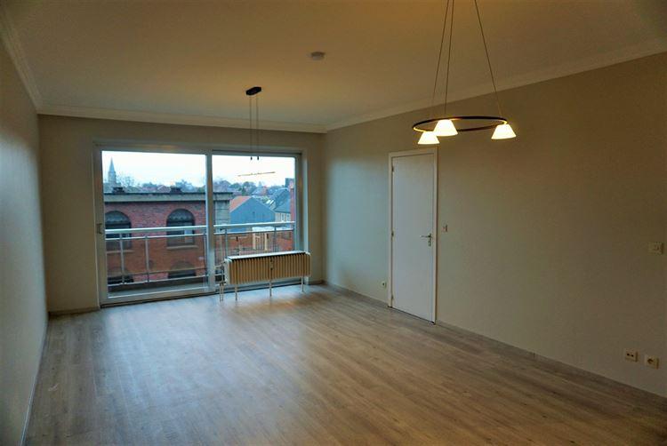 Image 3 : Appartement à 4300 WAREMME (Belgique) - Prix 690 €