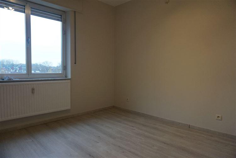 Image 8 : Appartement à 4300 WAREMME (Belgique) - Prix 690 €