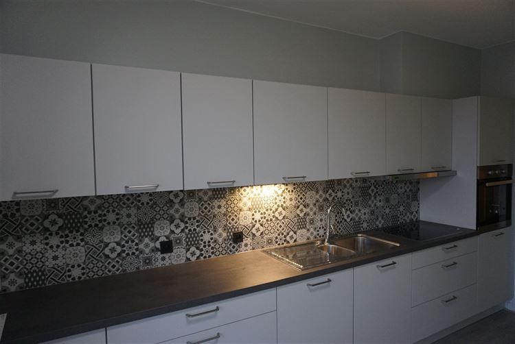 Image 6 : Appartement à 4300 WAREMME (Belgique) - Prix 690 €