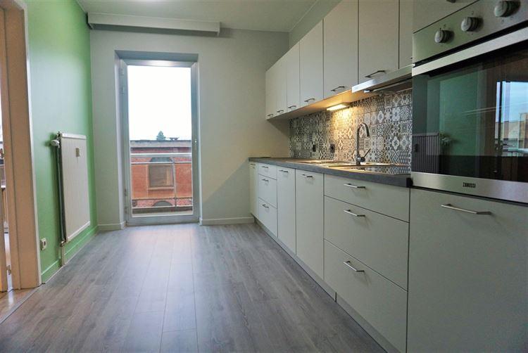 Image 7 : Appartement à 4300 WAREMME (Belgique) - Prix 690 €