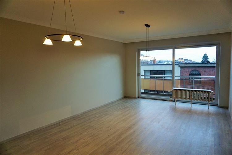 Image 2 : Appartement à 4300 WAREMME (Belgique) - Prix 690 €