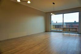 Appartement à 4300 WAREMME (Belgique) - Prix 690 €