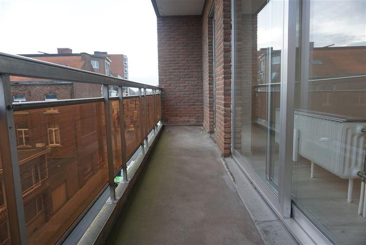 Image 16 : Appartement à 4300 WAREMME (Belgique) - Prix 690 €
