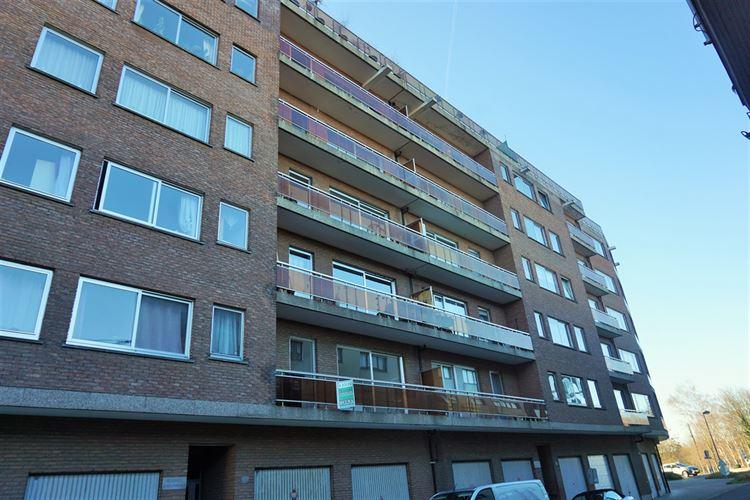Image 17 : Appartement à 4300 WAREMME (Belgique) - Prix 690 €