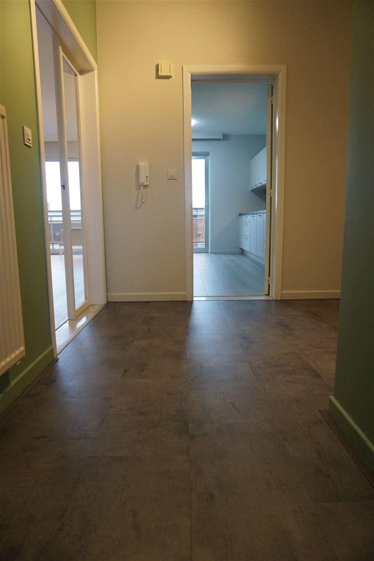 Image 13 : Appartement à 4300 WAREMME (Belgique) - Prix 690 €