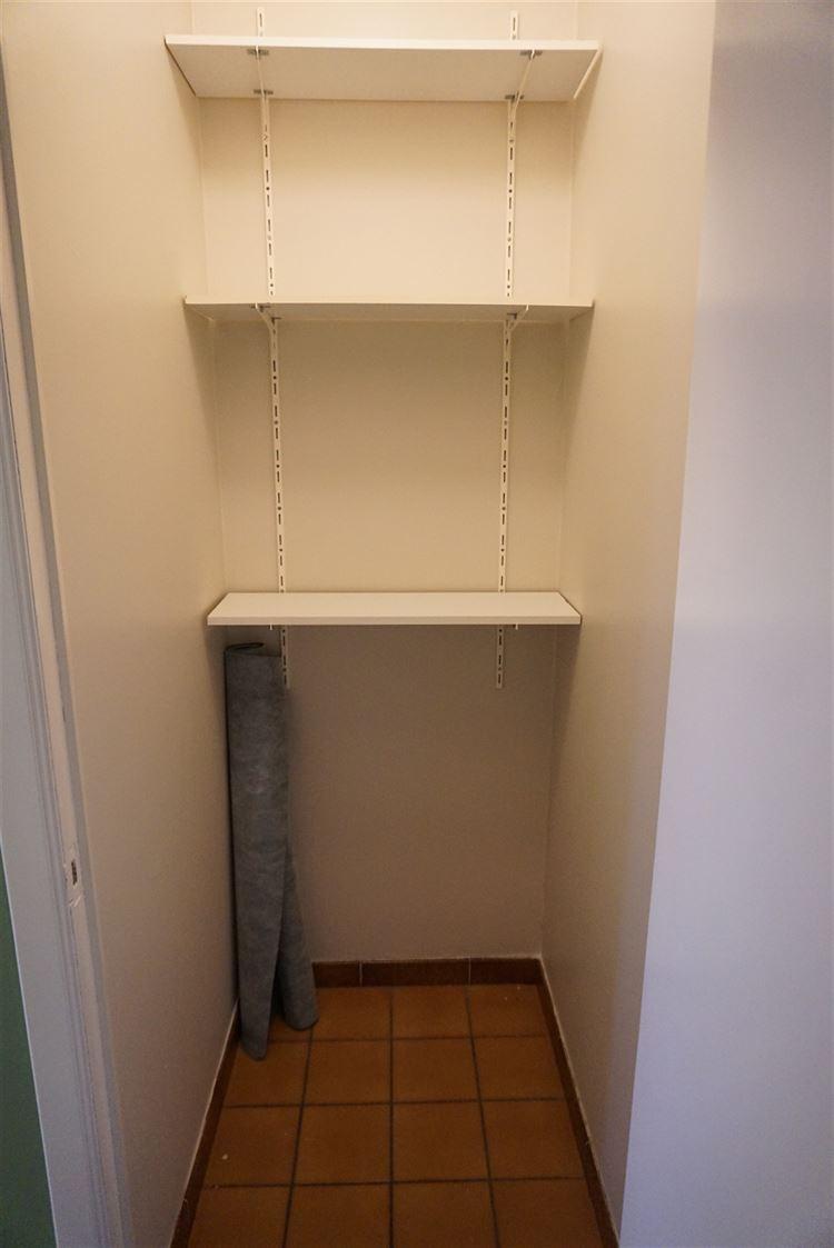 Image 14 : Appartement à 4300 WAREMME (Belgique) - Prix 690 €