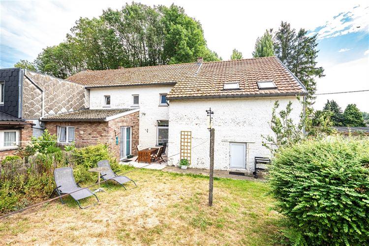 Image 25 : Maison à 4257 Berloz (Belgique) - Prix 219.000 €