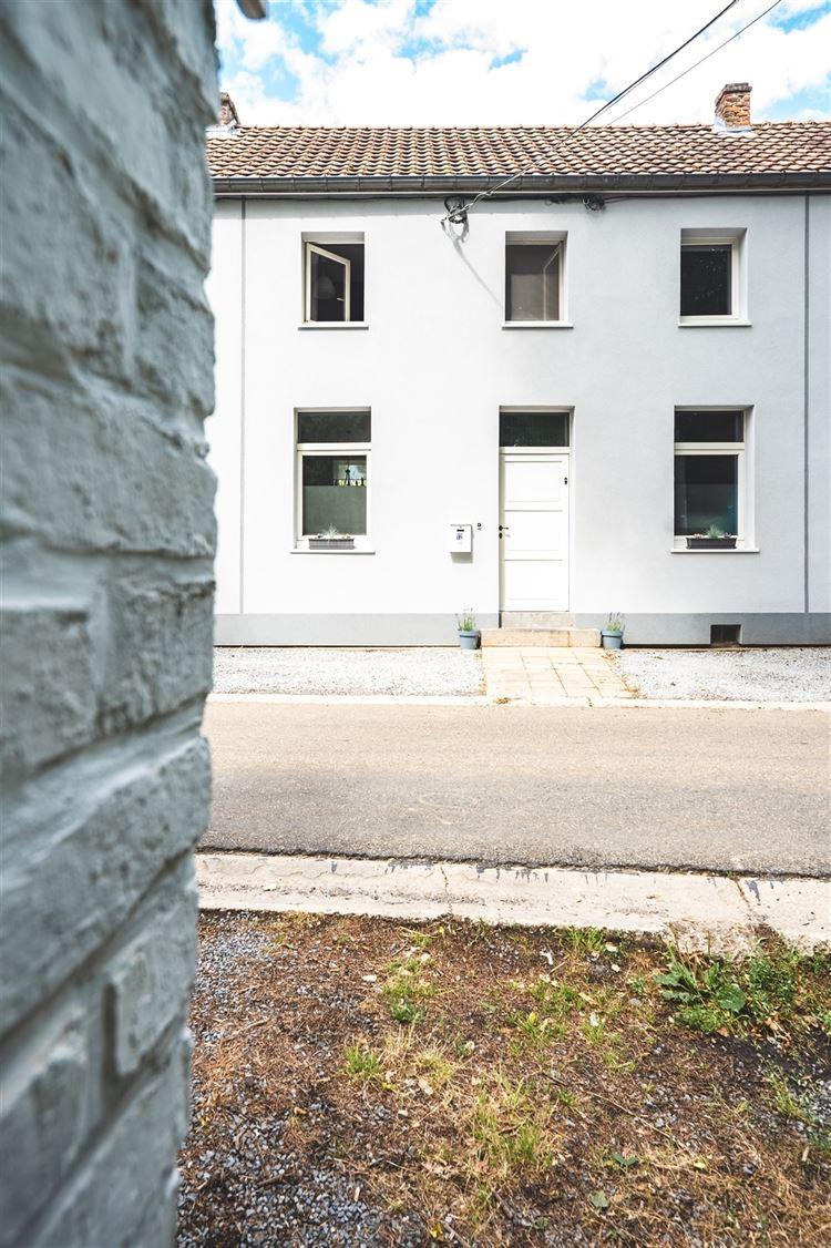 Image 22 : Maison à 4257 Berloz (Belgique) - Prix 219.000 €