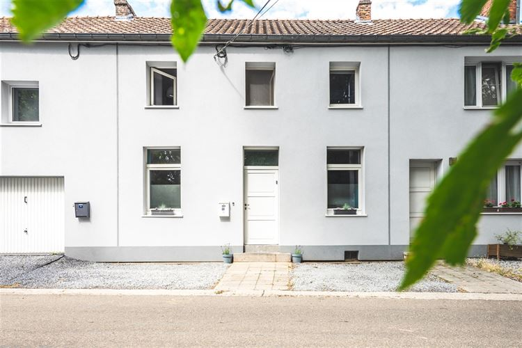 Image 20 : Maison à 4257 Berloz (Belgique) - Prix 219.000 €