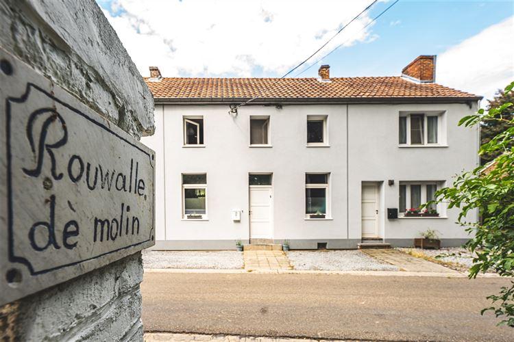 Image 17 : Maison à 4257 Berloz (Belgique) - Prix 219.000 €
