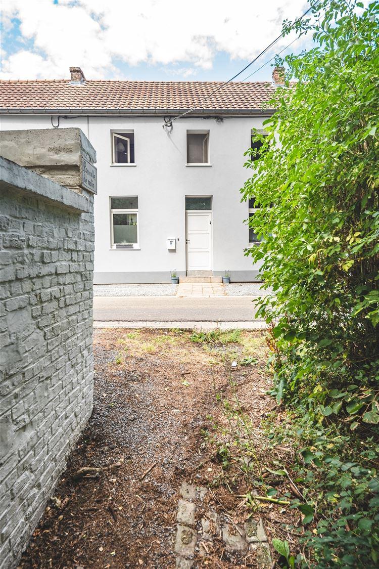 Image 18 : Maison à 4257 Berloz (Belgique) - Prix 219.000 €