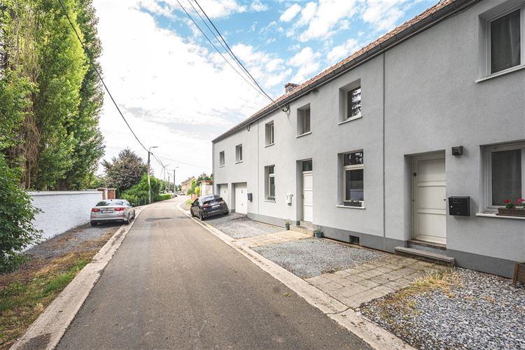 Image 19 : Maison à 4257 Berloz (Belgique) - Prix 219.000 €