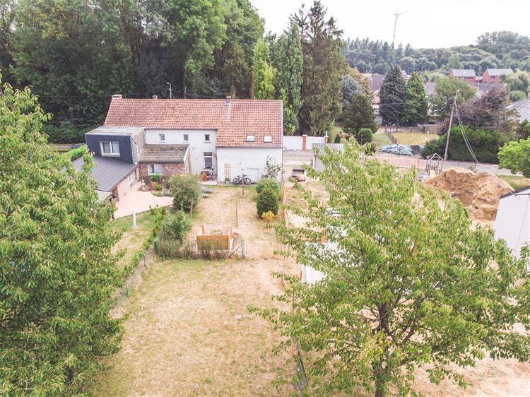 Image 15 : Maison à 4257 Berloz (Belgique) - Prix 219.000 €