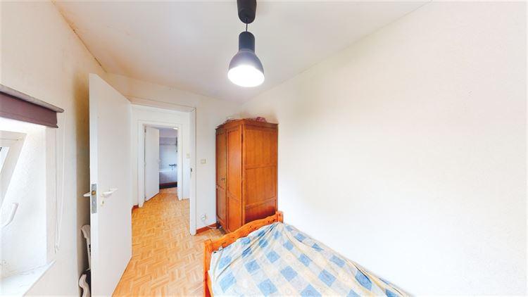 Image 11 : Maison à 4257 Berloz (Belgique) - Prix 219.000 €